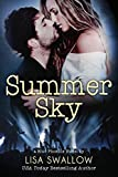 Blue Sky Books Romance Kindles
