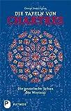 Die Tafeln von Chartres - Die gnostische Schau des Westens - George Pennington