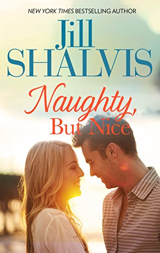 Naughty, But Nice (Bare Essentials) (English Edition)