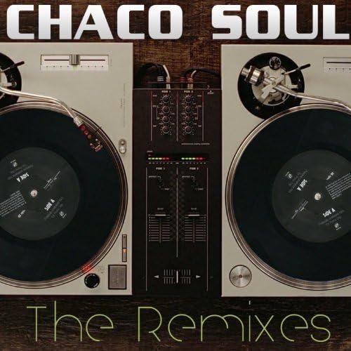 Chacho Soul