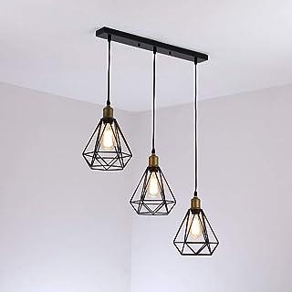 Amazon.es: lampara industrial