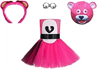 Best fortnite lifeguard halloween costume Reviews