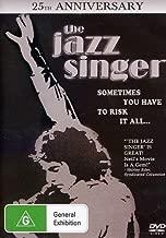neil diamond movie jazz singer