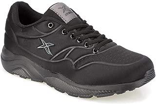 Kinetix Erkek Festo Moda Ayakkabı