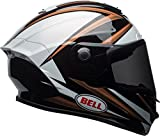 7092142 - Bell Star MIPS Tortion Motorcycle Helmet L Copper White