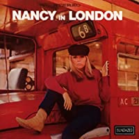 Nancy in London by Nancy Sinatra (1995-02-21)