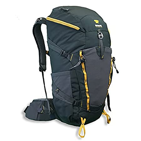Mountainsmith Mayhem 35 Backpack.