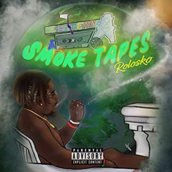 Smoke Tapes