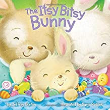 Best easter books for toddlers Reviews