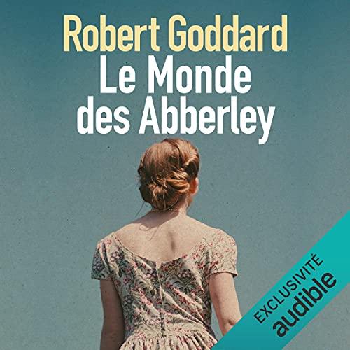 Le Monde des Abberley cover art