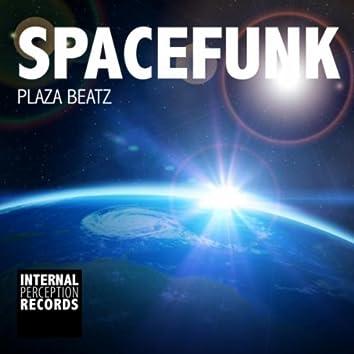 Spacefunk