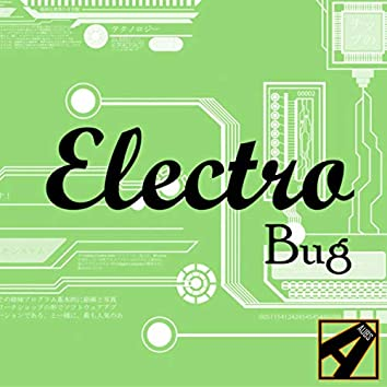Electro Bug (Remastered)