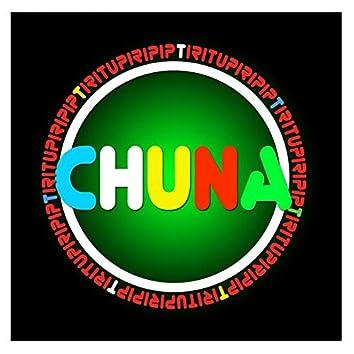 Chuna