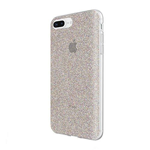 Incipio - Cover per Apple iPhone 6 Plus / 6s Plus / 7 Plus / 8 Plus, colore: Multicolore
