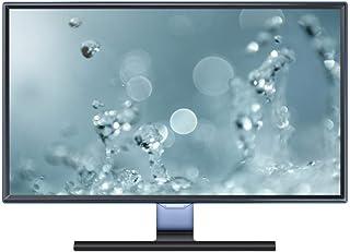 "Samsung 24"" Full HD LED Monitor, Black, LS24E390HL/XY"