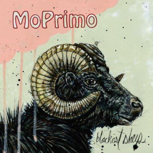 Moprimo