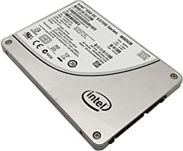 Best intel ssd dc Reviews