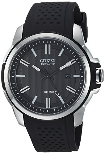 Citizen Drive from Citizen Eco-Drive Men's AW1150-07E Watch