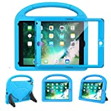 Product Image of the LEDNICEKER Kids Case for iPad 9.7 2018/2017 & iPad Air 2 - Built-in Screen...