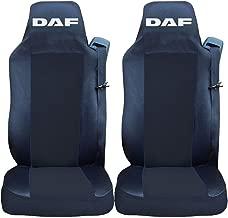 Amazon.es: DAF