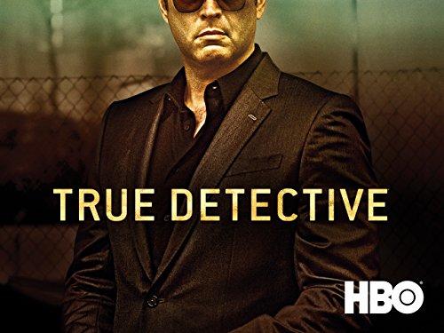 True Detective: Trailer zur 2. Staffel