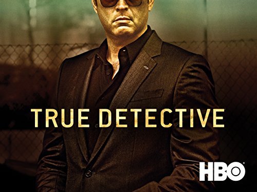 True Detective: Trailer zur 2. Staffel