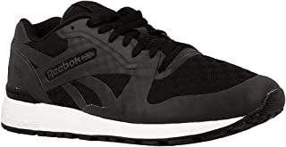 GL 6000 Hidden Messaging Tech Pack, Zapatillas para Hombre