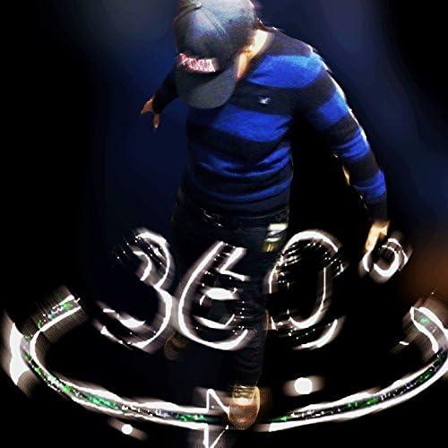 Zaria360