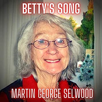 Betty's Song