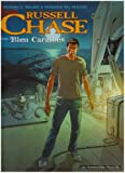 Russell Chase, Tome 3 - Bleu Caraïbes