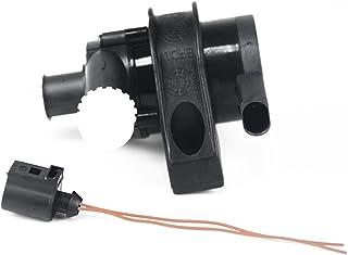 Fangfang Wying Store Voitures circulant de la Pompe à Eau de Refroidissement adaptée à l'ajustement VW pour la Jetta ajust...