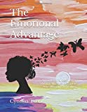 The Emotional Advantage (Volume One)