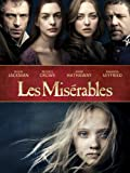 2012 Les Miserables movie - link goes to Amazon