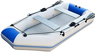 Best 2.3m inflatable boat Reviews