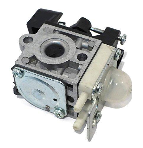 The ROP Shop Carburetor Carb for ZAMA RB-K85 fits Echo PB-251 PB-265L PB-265LN Power Blowers