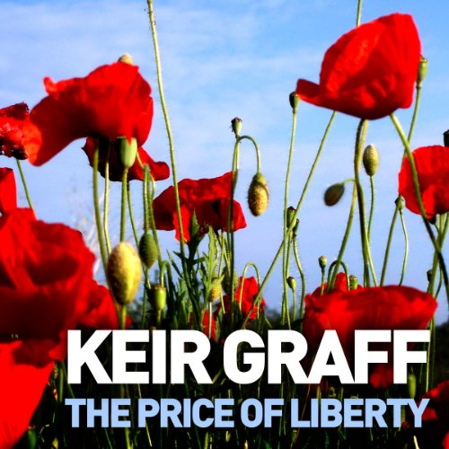 The Price of Liberty cover art