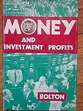 Money and investment profits