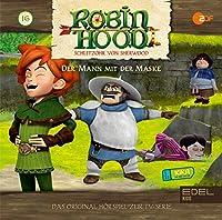 Robin Hood-Der Mann Mit Der Maske (16)-HSP