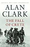 The Fall Of Crete