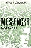 Messenger (The Giver Quartet)