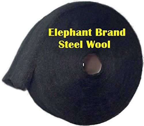 00000 steel wool - 4
