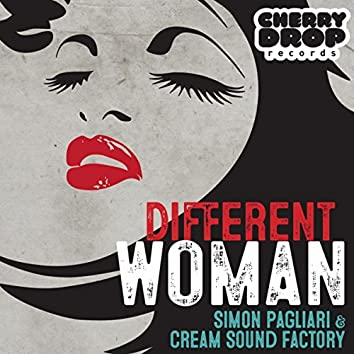 Different Woman