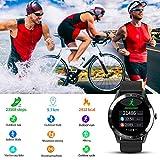 Zoom IMG-2 blackview x1 smartwatch orologio fitness