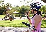Zoom IMG-1 Motorola TLKR T80 Extreme two