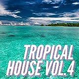 Alarm Stop (House Tribe Mix)