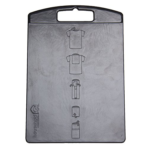 Product Image of the Household Essentials Folding Board