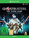 Ghostbusters The Video Game Remastered [Xbox One]