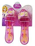 Creative Designs Disney Princess Rapunzel Shoes