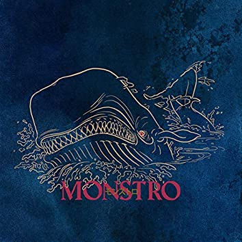 Monstro