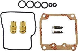 Autoparts 2X Carburetor Repair Kit for Suzuki vs vz 800...